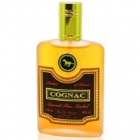 Cognac Special Fine Label Men