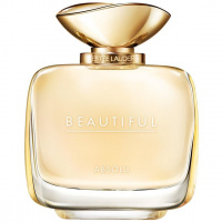 Beautiful Absolu