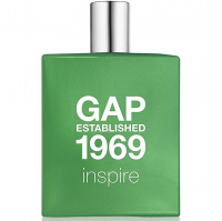 Established 1969 Inspire