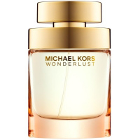 Wonderlust Eau Fresh